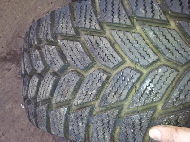 235/65/16c tyre