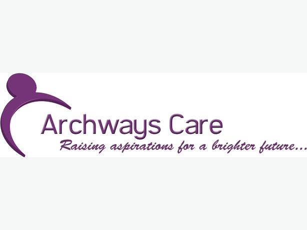 Residential Support Workers - Children's - Kidderminster