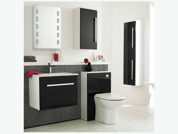 Aqua Bathrooms WM Ltd can supply and fit all styles and brands of bathrooms .