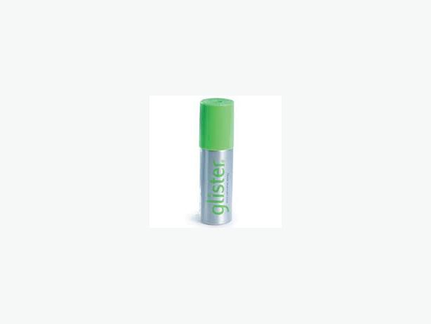 GLISTER™ Mouth Refresher Spray Size: 12 ml/9 g