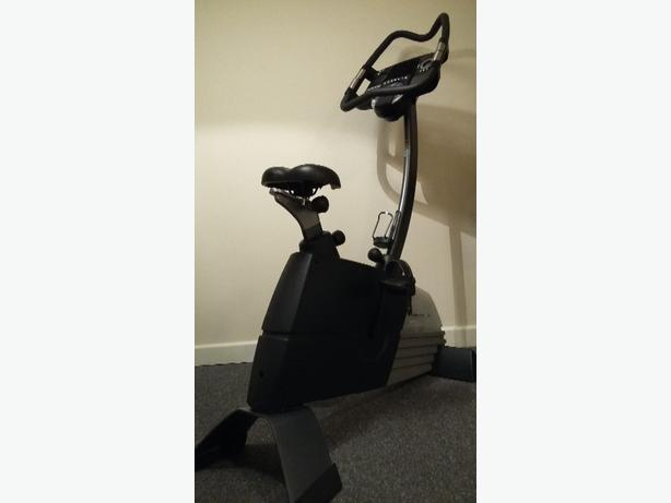 *** PROFORM 800 TR EXERCISE BIKE ***