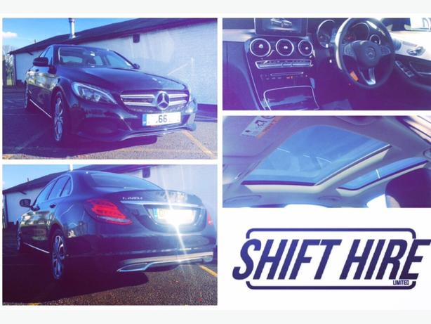 Cars Available for Self Drive Hire• 21+ •