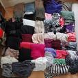 huge bundle of women's clothes size 14