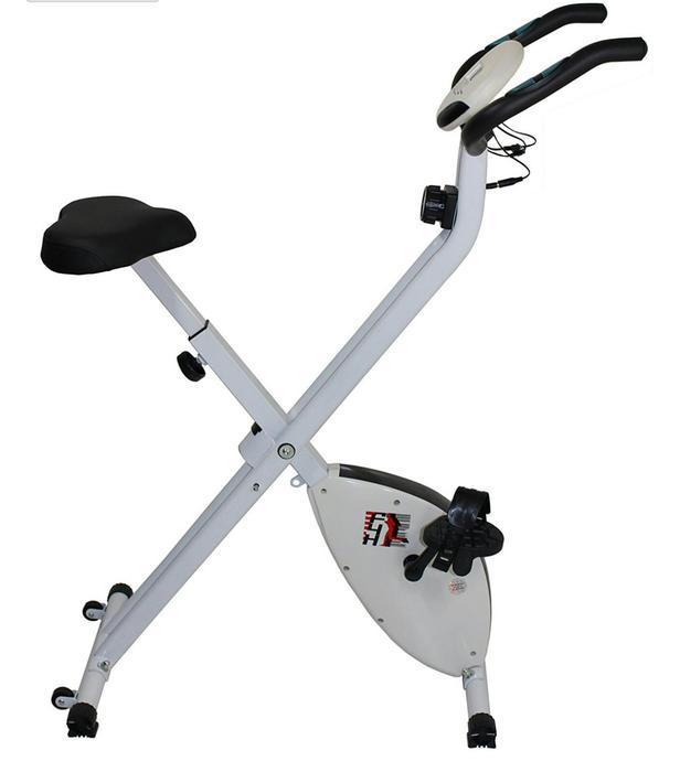 Sofa For Sale In Wolverhampton: BOXED EXERCISE BIKE FOR SALE West Bromwich, Wolverhampton