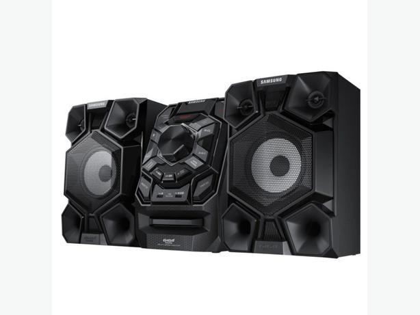 samsung mini stereo