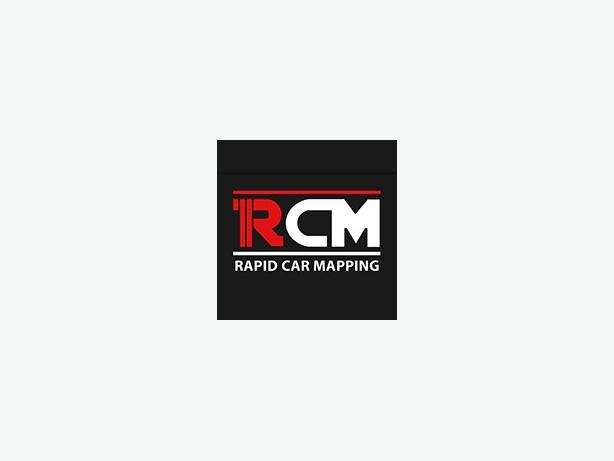 Ecu Tuning, Car Remapping, most makes covered.