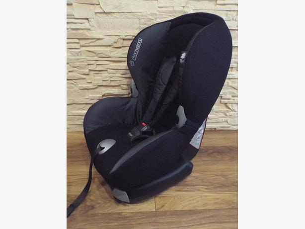 maxi cosi priori xp black 9 18 kg group 1 baby car seat wednesbury dudley mobile. Black Bedroom Furniture Sets. Home Design Ideas