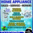 Bosch WAE24367UK Washing Machine with Warranty