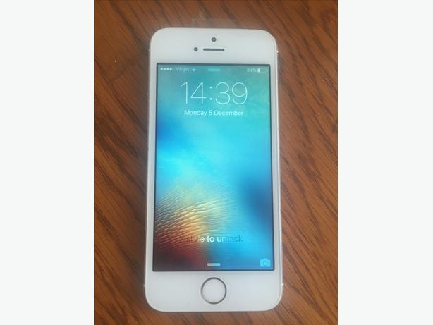 iphone virgin mobile with using