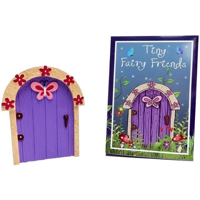 Fairy items kingswinford wolverhampton for Amazon uk fairy doors