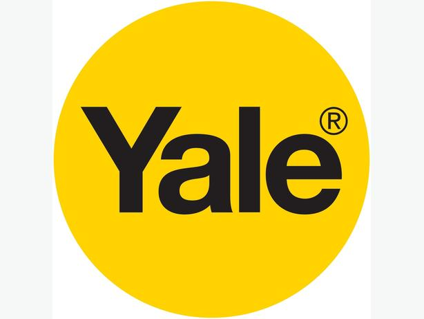 Any Yale Alarm Serviced from £49.99
