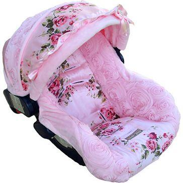 Customised Car Seat Covers Uk