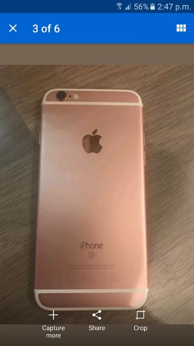 iphone 6 cracked screen iphone 6s 16gb screen sandwell dudley 14964