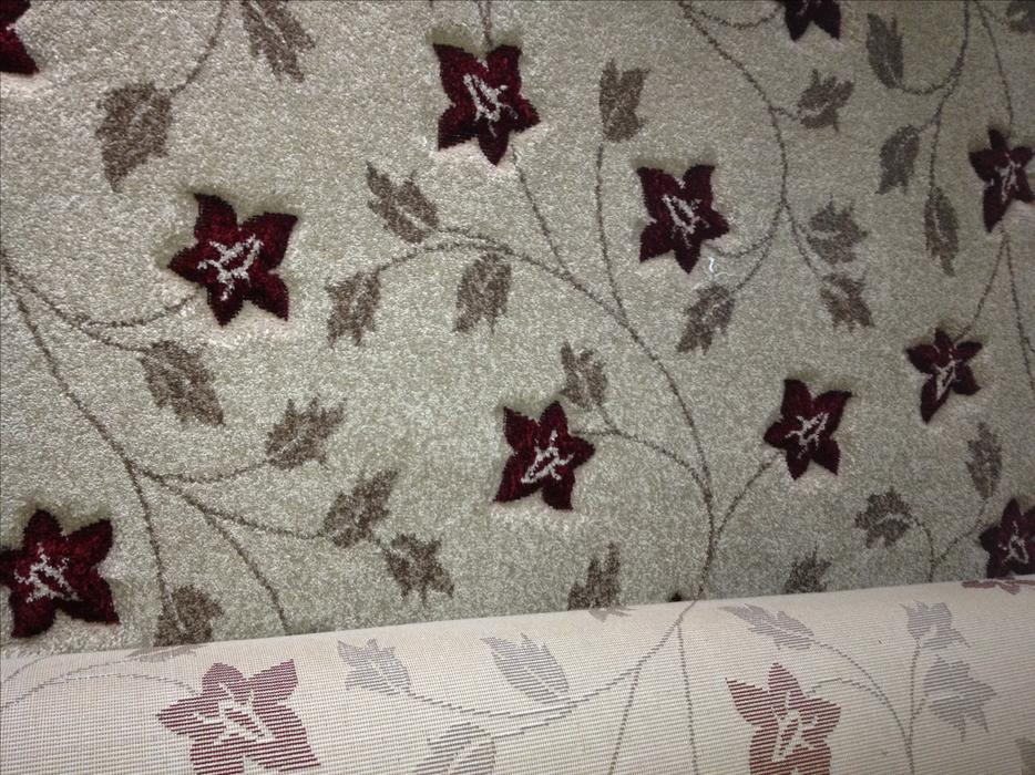 Brand new quality carpet offcut oldbury wolverhampton for Best quality carpet brands