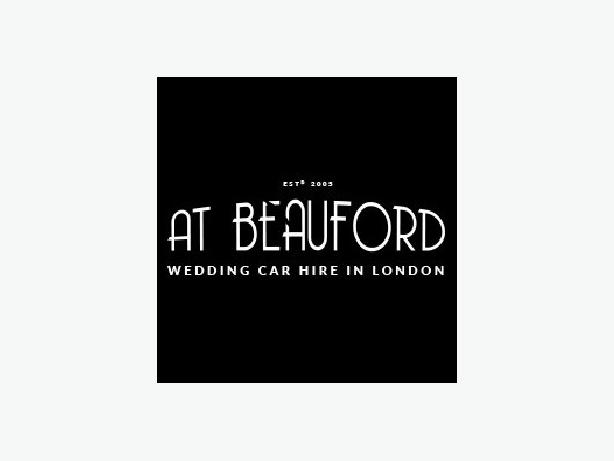 A.T. Beauford
