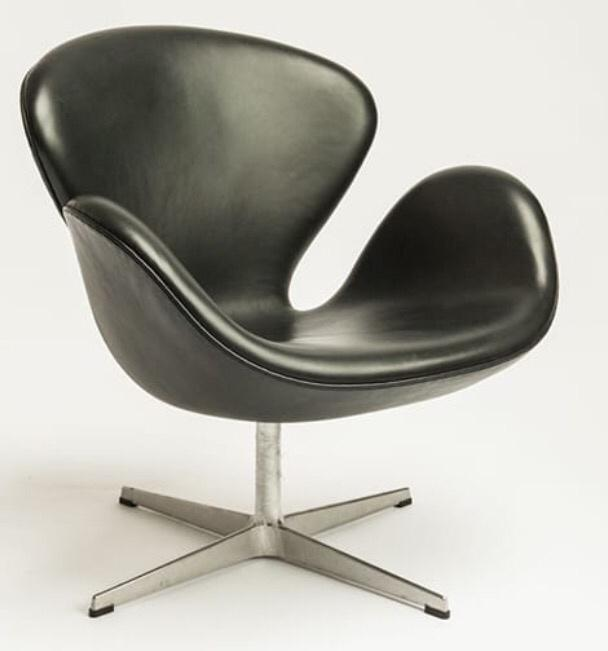 Brand New Swivel Chair Stourbridge Wolverhampton