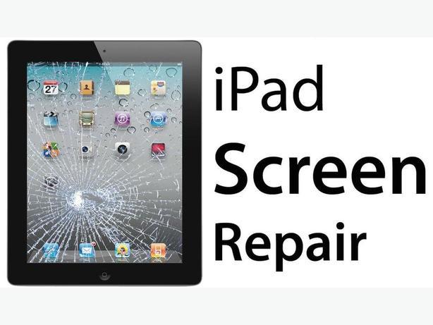 Iphone Screen Repair Wolverhampton