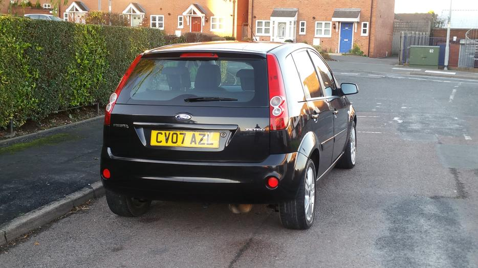 cheap petrol remote control cars for sale with Ford Fiesta Black 12 Petrol Manual 07 Plate 5 Door2 Keys 12 Months Mot 25391712 on 1129947142 further 1129608884 likewise Watch as well 1239939298 together with 61wdsmms4cl  sl1200.