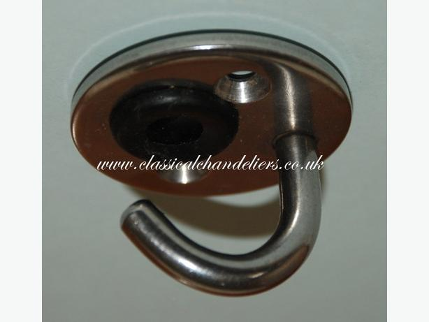 Buy Chandelier Hooks In UK