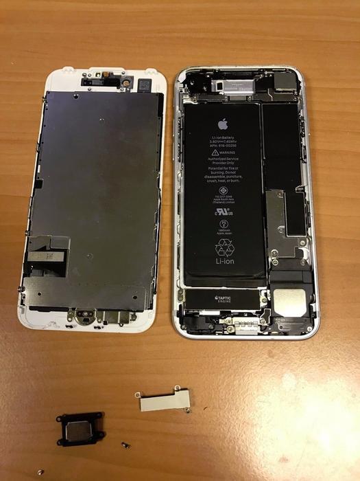 Iphone Repair Walsall