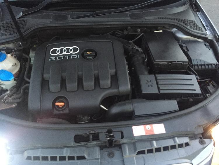 Image Result For Audi A Sportback Water In Boot