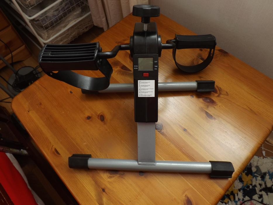Mobility Trainer For Arms Amp Legs Wolverhampton Walsall