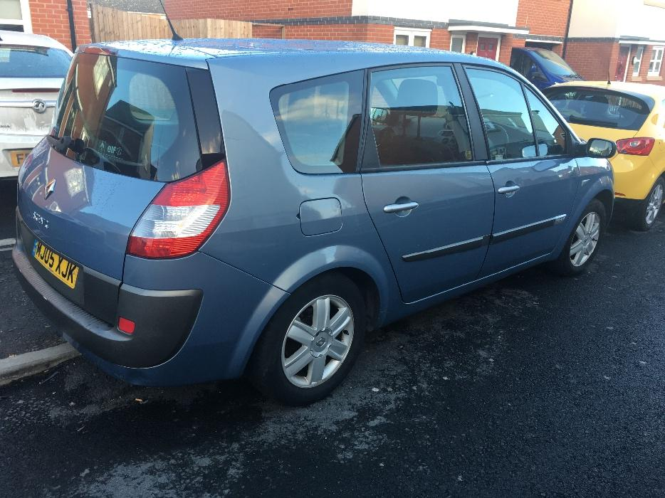 Cheap Cars Used Walsall