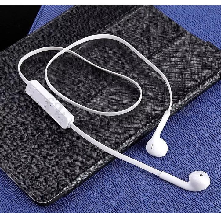 Wireless bluetooth headphone walsall sandwell for Mercedes benz bluetooth headphones