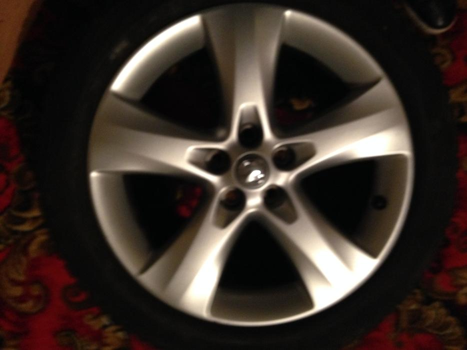 Astra J Mark6 Dudley Wolverhampton