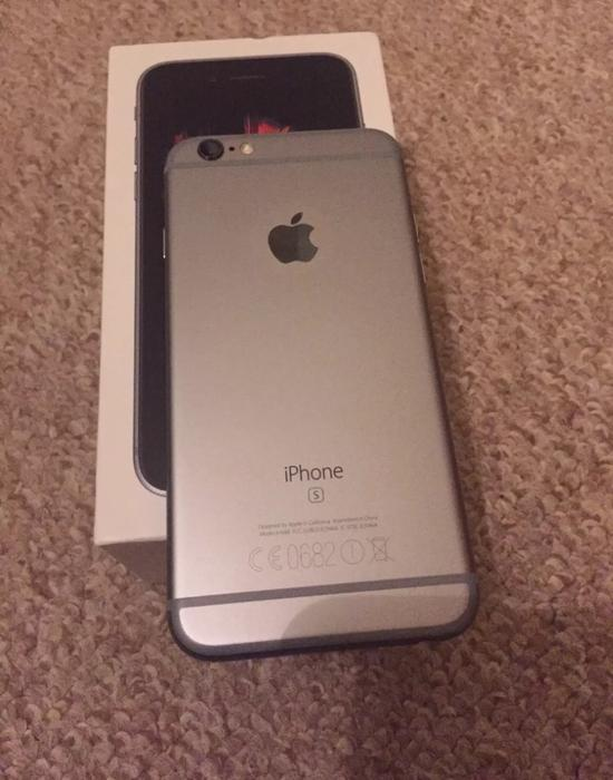 how to unlock at t iphone iphone 6s 128gb unlocked outside black country 3208