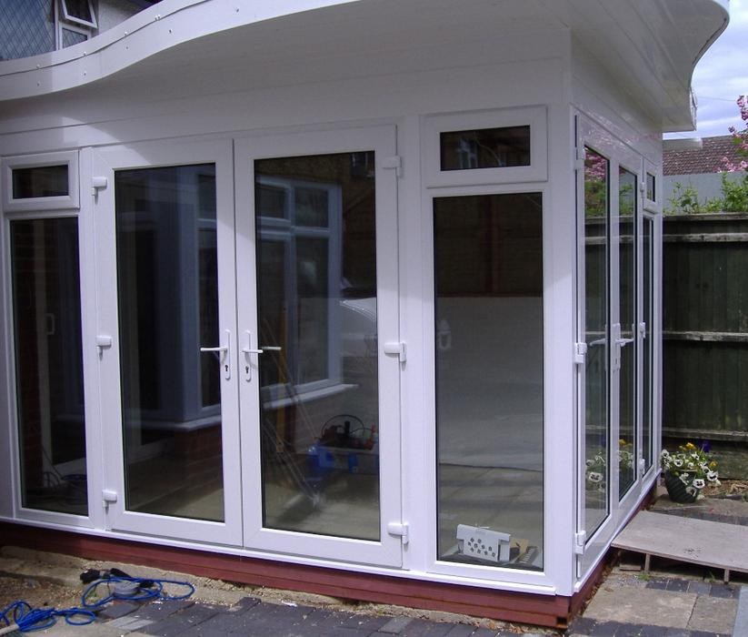 Mega sale french doors bifold doors from 299 for French doors for sale uk