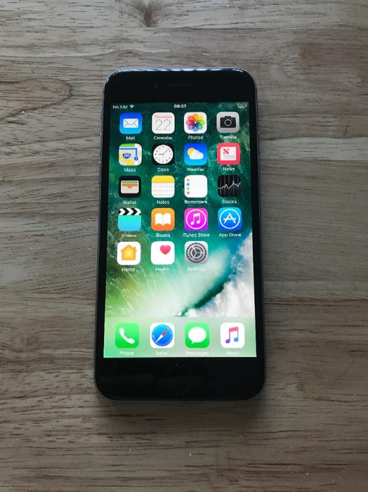 adam4adamradar mobile iphone apple iphone 6 16gb ee barred west bromwich sandwell 1338