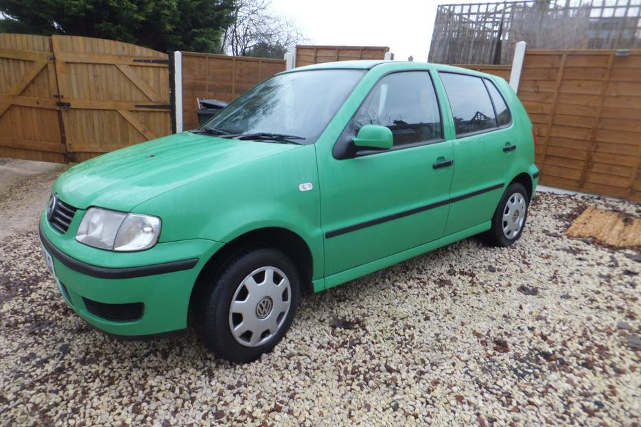 vw polo 1 9 sdi diesel w reg mot march clutch pedal box gone stourbridge sandwell mobile. Black Bedroom Furniture Sets. Home Design Ideas