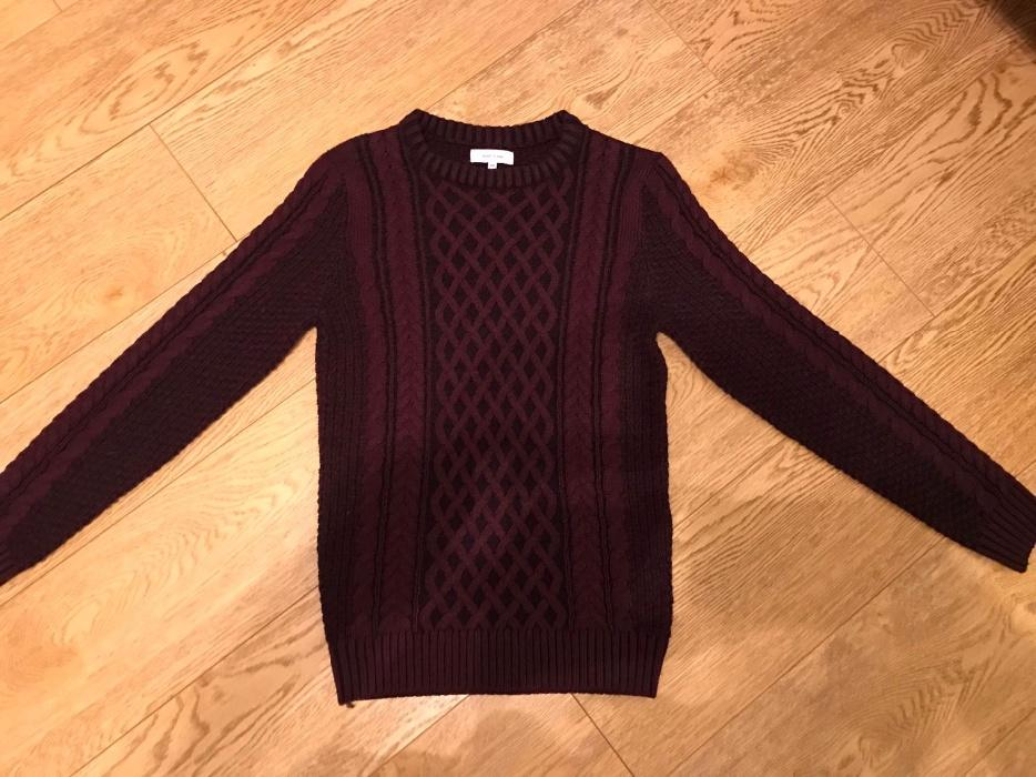 Mens used clothing online
