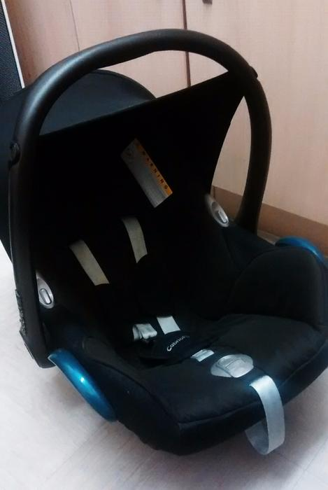 mobile car seat fitters maxi cosi baby car seat 0 sandwell sandwell safe travel solutions child. Black Bedroom Furniture Sets. Home Design Ideas