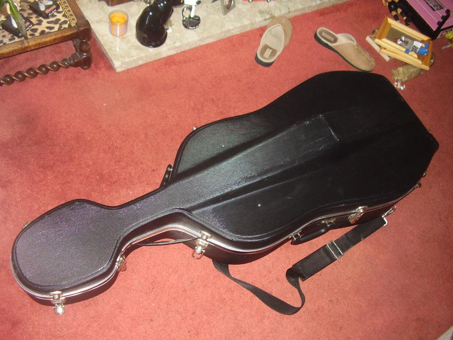 Black friday deals musical instruments uk