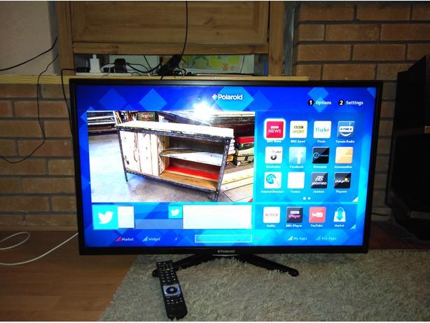 IPTV SAMSUNG SMART TV APP ~ iptvhits
