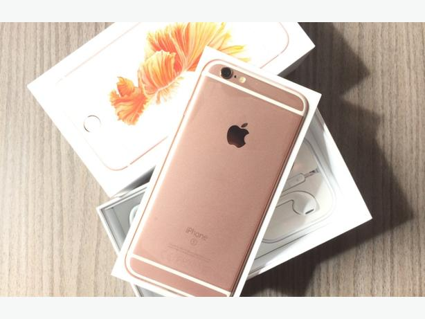 Apple Iphone 7 latest Model