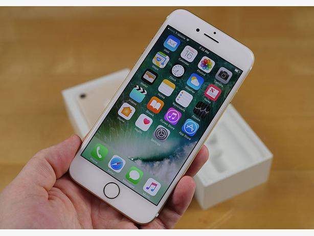 Apple iPhone 7 (Latest Model) - 32GB For Sale - (Unlocked) Smartphone.