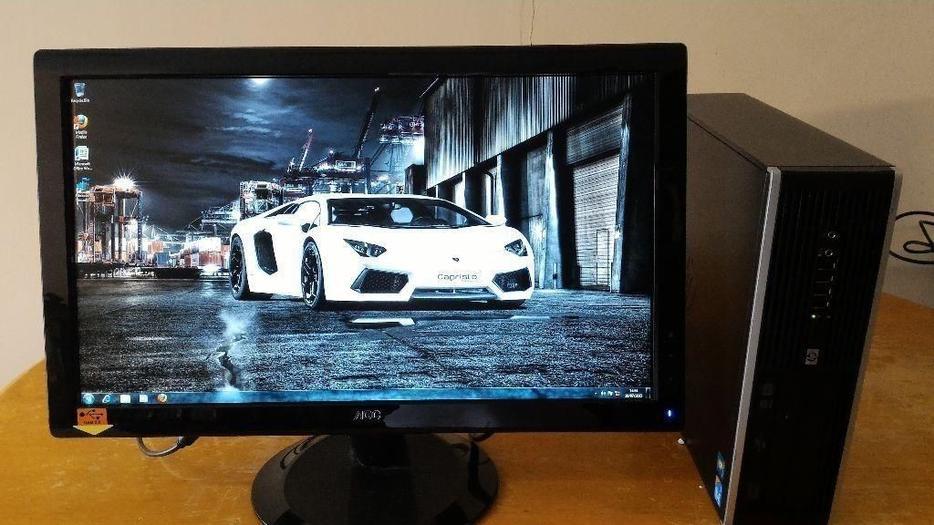 Windows Xp Widescreen Monitor Drivers For Mac