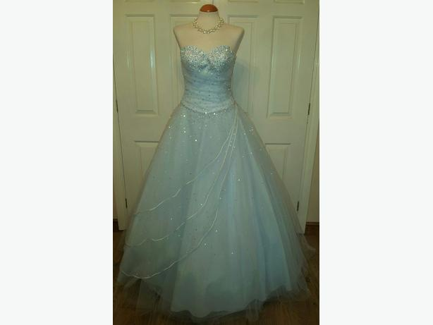 Used Prom Dresses For Sale Uk - Homecoming Party Dresses