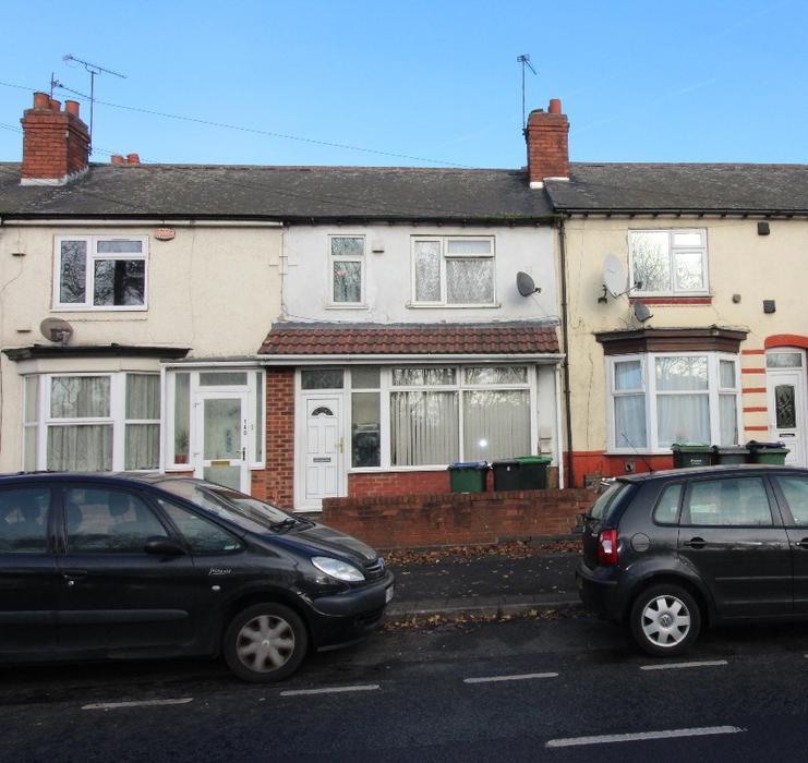 house for sale birmingham road oldbury sandwell dudley