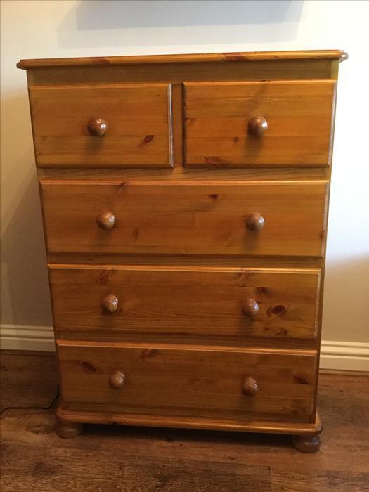 Antique Pine Furniture Stourbridge Wolverhampton