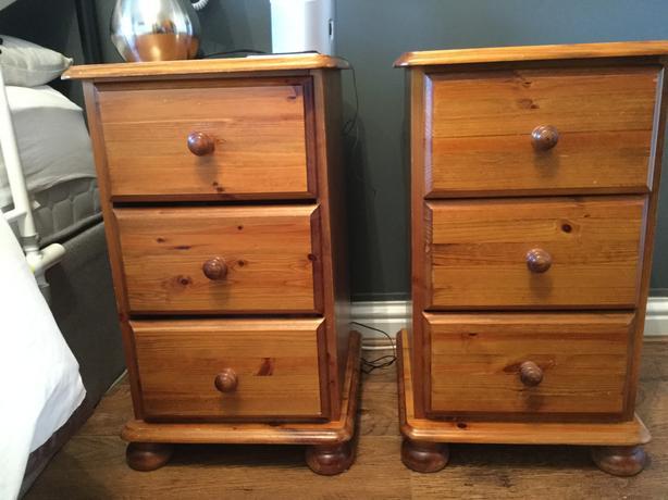 Antique Pine Furniture Stourbridge Sandwell Mobile