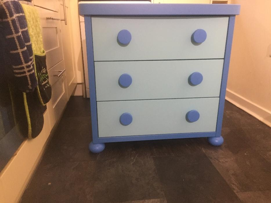 Ikea chest of drawers dudley wolverhampton for Ikea chest freezer