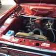 ESCORT MK1 1300GT WITH 2.1 PINTO TWIN 40s 1975 For Sale