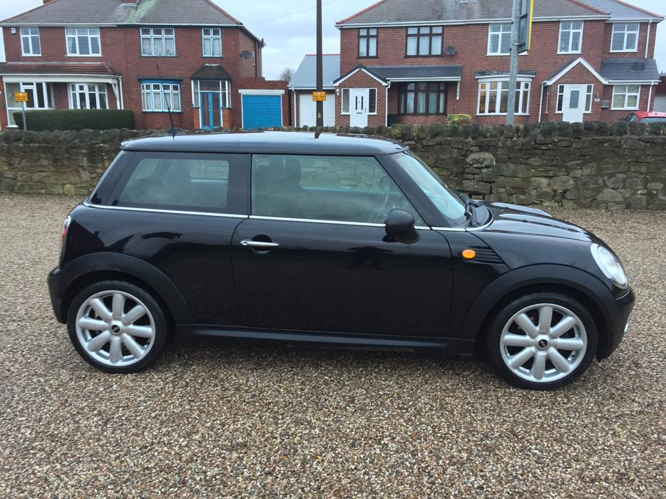 K100 Early Wiring Diagram In Bmw Diagrams also Wiring Diagram 2005 Mini Cooper Convertible further 1176634459 further Mini Cooper Countryman Engine Diagram additionally Watch. on 2009 mini cooper radio manual
