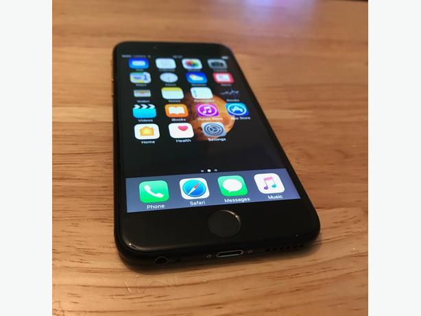 Iphone S Gb Giffgaff