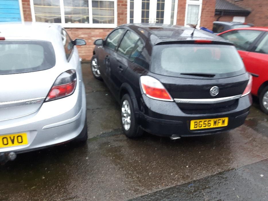 Cheap Hp Car Low Insurance