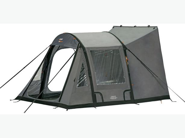 Vango Air Awning